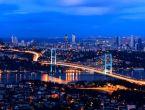 İstanbul'un köylerinin isimleri nereden geliyor?