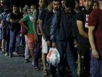 Evlerini Suriyelilere açmaya hazırlar