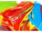 Renklerin insan davranışlarına etkileri!