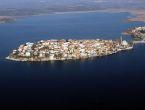 Türkiye'nin 'cennet köyleri'