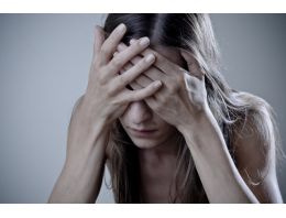 Psikoloji konusunda bilmeniz gereken 10 bilgi