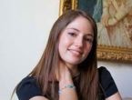 Hürrem Sultan'ın 10 torunu! En güzel Osmanlı prensesleri