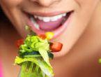 Sağlıklı beslenmek isteyenlere müjde!