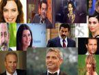 Dünyaca ünlü isimlerin okudukları bölümler