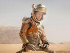 Marslı filmi gerçeğe ne kadar yakın!