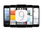 iOS 9 internet kotanızı yemesin diye bunu yapın!
