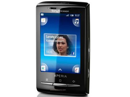 Dünyanın en iyi 20 cep telefonu