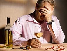 Avrupa'da 30 ülke içinde en çok alkol tüketilen ülke Lüksemburg... En az alkol tüketilen ülke ise Türkiye...