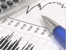 Türkiyenin dış borcu ne kadar oldu?