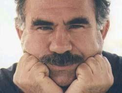 Engin Paşa Öcalan'ı öldürmek istiyor!