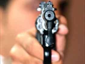 Zeytinburnunda gürültü cinayeti