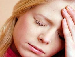 Halsizlik, çabuk yorulma, üşüme hissi ve baş ağrısı… Bunlar anemi yani kansızlığın en sık belirtileri…
