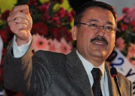 Hangi CHP'li milletvekilinin yatı var?