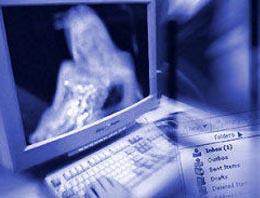 YÖK Ulusal Tez Merkezi verilerine göre, 6 üniversitede 7 ayrı tezde pornografi konusu ele alındı