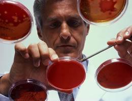 Bilim kurgu filmleri gerçek oldu!