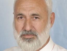 Siirtli İbrahim Bilgen İsrail saldırında öldü