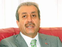 Mazot fiyatlarındaki artışı eleştiren Kemal Kılıçdaroğlu'na Bakan Mehdi Eker cevap verdi