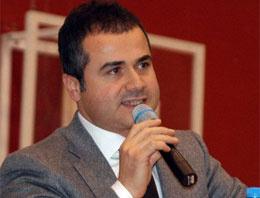Gençlik ve Spor Bakanı Suat Kılıç, twitter'dan aldığı 'Üşüyoruz Suat abi' mesajı üzerine KYK Genel Müdürü'nü arayarak kaloriferlerin yakılması talimatı verdi