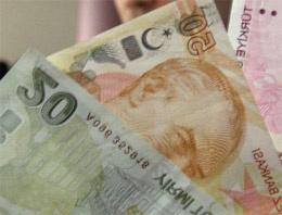 Hangi emekli kaç lira alacak?