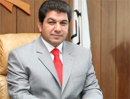 AK Parti Esenler Belediye başkan adayı kim?