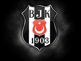 Beşiktaş'ın eski yöneticisi İhsan Kalkavan'dan bomba açıklamalar...