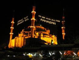 Adana iftar vakti 2014 Diyanet imsakiye haberi