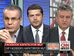 Facebook kapanacak mı? İşte cevabı