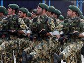 İran,Irak'a asker göndermeyecek