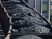 Zonguldak'taki kömür üretiminde rekor