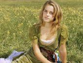 Emma Watson sevgilisiyle yakalandı!
