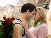 İlişki sırasında kadın-erkek arası çifte standart
