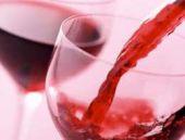 Şarap ve bira yasaklanıyor! ŞOK GENELGE