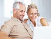 Bireysel emeklilik zorunlu mu oluyor?