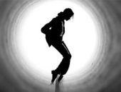 Michael Jackson 5 yıl sonra sahneye çıktı