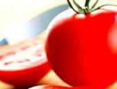 Enflasyona domates etkisi TIKLA İZLE