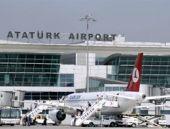 Atatürk Havalimanı'nda kira düzenlemesi