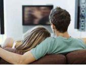 İşte televizyon kanallarının seçimi