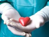 Yaşamak için organ bağışı bekliyor