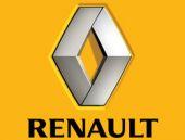 İşte Renault'un en çok satılan modeli!
