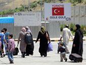 Suriyeliler 15 yıl daha Türkiye'den gitmeyecek!