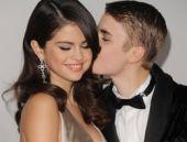 Gomez  Bieber'dan hamile kaldı ama..