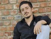 AMNESTY, Ali İsmail için adalet çağrısı yaptı