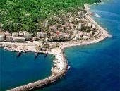 Marmara ve Karadeniz turizme kazandırılacak