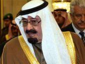 Sevda Tepesi Kral Abdullah'a tehditle mi satıldı?