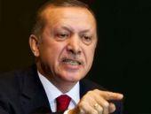 Erdoğan Zaman'ı tehdit etti! BOMBA İDDİA