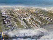 3. havalimanıyla ilgili flaş açıklama