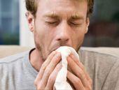 Grip salgını nasıl önlenir? TIKLA GÖR