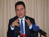 Ali Babacan'dan yeni banka müjdesi