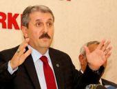 BBP'yi endişelendiren Yazıcıoğlu kayıtları