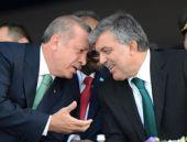 AK Parti'den 4 aşamalı Köşk formülü